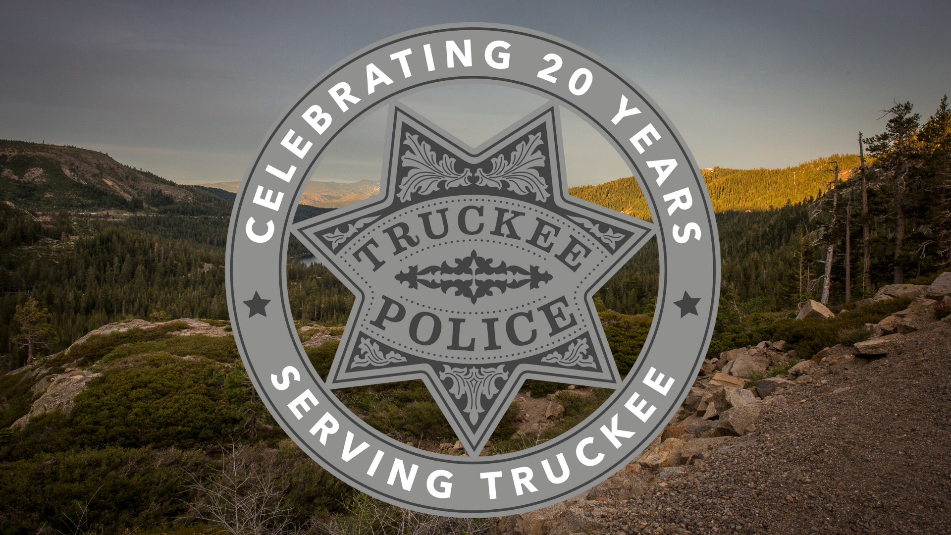 #20YearsOfService image